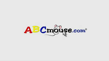 ABCmouse.com TV Spot, 'Whole World of Learning' - Thumbnail 4