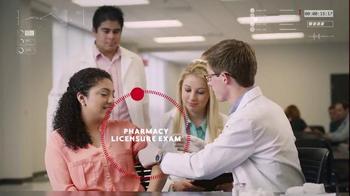 University of Mississippi TV Spot, 'Ole Miss Matters 2014' - Thumbnail 6