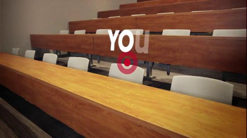 University of Mississippi TV Spot, 'Ole Miss Matters 2014' - Thumbnail 9