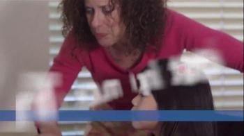 TestingMom.com TV Spot, 'A Mother's Reason' - Thumbnail 1