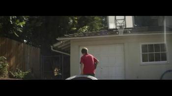 Air Jordan XX9 TV Spot, 'Get Up' Song by Perk Badger - Thumbnail 2