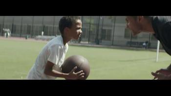 Air Jordan XX9 TV Spot, 'Get Up' Song by Perk Badger - Thumbnail 3