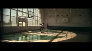 Air Jordan XX9 TV Spot, 'Get Up' Song by Perk Badger - Thumbnail 6