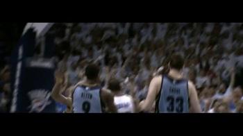 Air Jordan XX9 TV Spot, 'Get Up' Song by Perk Badger - Thumbnail 7