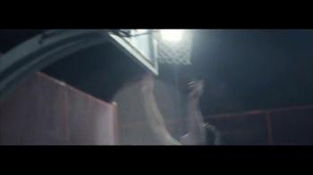 Air Jordan XX9 TV Spot, 'Get Up' Song by Perk Badger - Thumbnail 8