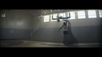Air Jordan XX9 TV Spot, 'Get Up' Song by Perk Badger - Thumbnail 9