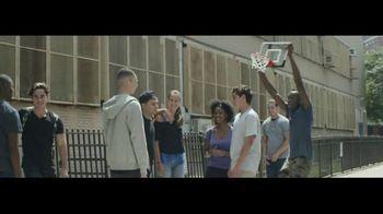 Air Jordan XX9 TV Spot, 'Get Up' Song by Perk Badger