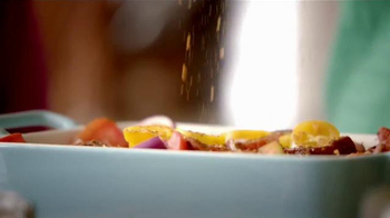 Tyson All Natural Chicken Breasts TV Spot, 'All Delicious' - Thumbnail 5