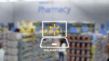 Walmart TV Spot, 'Deals on Vitamins & Supplements' - Thumbnail 10