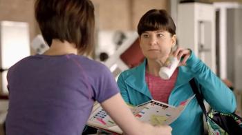 Walmart TV Spot, 'Deals on Vitamins & Supplements' - Thumbnail 5