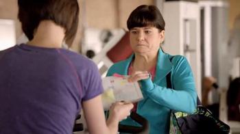 Walmart TV Spot, 'Deals on Vitamins & Supplements'