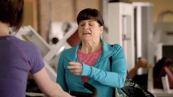 Walmart TV Spot, 'Deals on Vitamins & Supplements' - Thumbnail 8