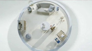 Woolite Advanced + Sanitize TV Spot, 'As Clean as They Look' - Thumbnail 3