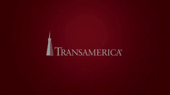 Transamerica TV Spot, 'Dreams' Featuring Tom Watson - Thumbnail 1