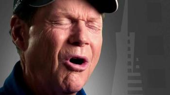 Transamerica TV Spot, 'Dreams' Featuring Tom Watson - Thumbnail 5