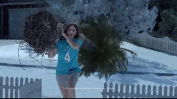 DIRECTV NFL Sunday Ticket TV Spot, 'Tree' - Thumbnail 2