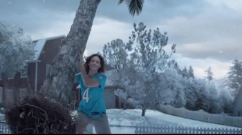 DIRECTV NFL Sunday Ticket TV Spot, 'Tree' - Thumbnail 5