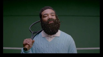 United States Tennis Association TV Spot, 'Makes You Stress Free' - Thumbnail 6