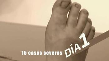 Silka TV Spot, 'Reality Silka: Día Dos' Con Jorge van Rankin [Spanish] - Thumbnail 1