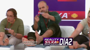 Silka TV Spot, 'Reality Silka: Día Dos' Con Jorge van Rankin [Spanish] - Thumbnail 6