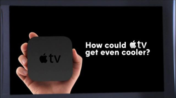 Apple TV Spot, 'ABC News on Apple TV' - Thumbnail 1