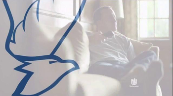 Nationwide Insurance TV Spot, 'Jingle' Featuring Peyton Manning - Thumbnail 10