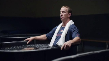 Nationwide Insurance TV Spot, 'Jingle' Featuring Peyton Manning - 5992 commercial airings