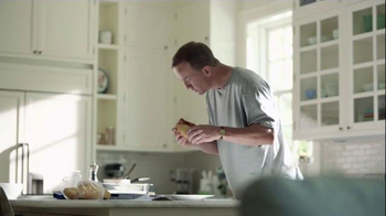Nationwide Insurance TV Spot, 'Jingle' Featuring Peyton Manning - Thumbnail 8