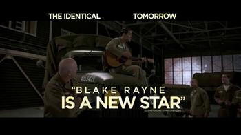 The Identical - Alternate Trailer 12