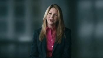 General Electric Capital TV Spot, 'Jennifer Daniels' - Thumbnail 10