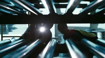 General Electric Capital TV Spot, 'Jennifer Daniels' - Thumbnail 4