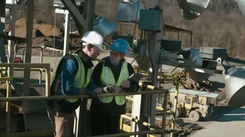General Electric Capital TV Spot, 'Jennifer Daniels' - Thumbnail 5