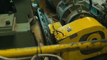 General Electric Capital TV Spot, 'Jennifer Daniels' - Thumbnail 8
