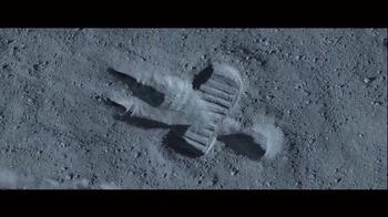 Destiny TV Spot, 'Become Legend' Song by Led Zeppelin - Thumbnail 1
