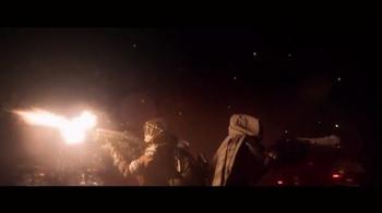 Destiny TV Spot, 'Become Legend' Song by Led Zeppelin - Thumbnail 5