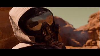 Destiny TV Spot, 'Become Legend' Song by Led Zeppelin - Thumbnail 6