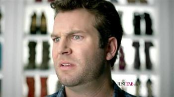 JustFab.com TV Spot, 'Nailed It' - Thumbnail 2
