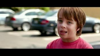Alexander and the Terrible, Horrible, No Good, Very Bad Day - Alternate Trailer 5