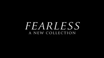 Victoria's Secret Fearless Collection TV Spot, 'Victoria's Secret Fearless' - Thumbnail 9