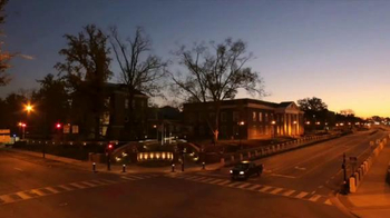 University of Louisville TV Spot, 'A Great City' - Thumbnail 1
