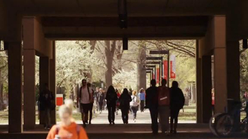 University of Louisville TV Spot, 'A Great City' - Thumbnail 2