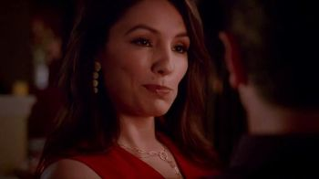 Wendy's Smoked Gouda Chicken TV Spot, 'Noche Romantica' [Spanish] - 397 commercial airings