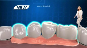 Fixodent Plus TrueFeel TV Spot - Thumbnail 7