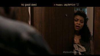 No Good Deed - Alternate Trailer 4