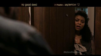 No Good Deed - Alternate Trailer 4