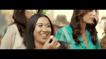 Herbal Essences TV Spot, 'Be Everyone You Are' - Thumbnail 2