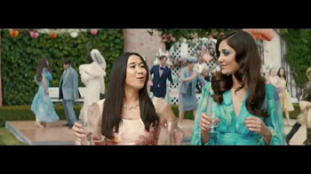 Herbal Essences TV Spot, 'Be Everyone You Are' - Thumbnail 3