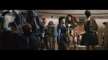Herbal Essences TV Spot, 'Be Everyone You Are' - Thumbnail 5