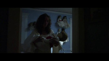 Annabelle - Alternate Trailer 1