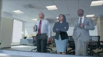 U.S. Bank TV Spot, 'More Competition' - Thumbnail 1